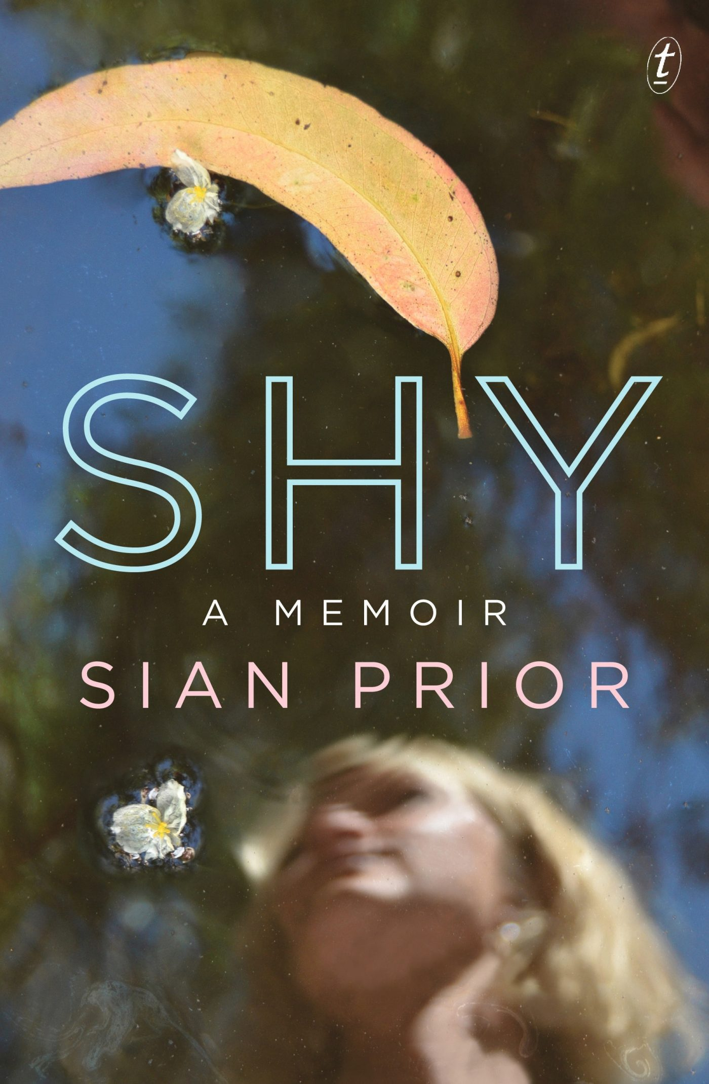 Shyness is nice: the beauty of inarticulation